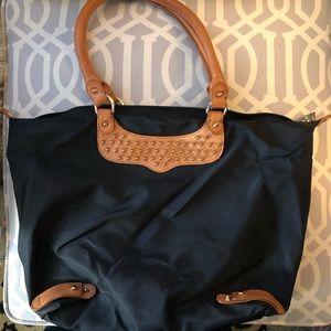 Gorgeous Nylon Rebecca Minkoff Bag